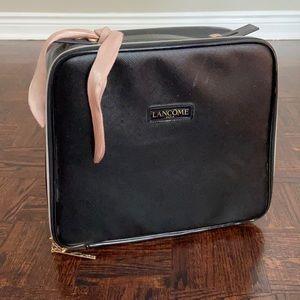 LANCÔME PARIS cosmetic bag